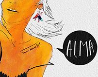 ALMA_ALBUM COVER