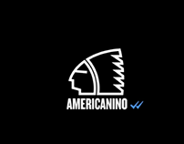 Americanino / Double Check