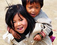 Nagaland : a Quick Perspective