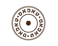 logos   לוגואים