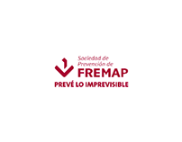 Fremap - Intranet Design and Interactive Style Guide