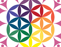 The Flower of Life Schools