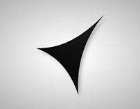 SDMD Graphic Logo