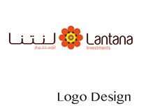Lantana Investments