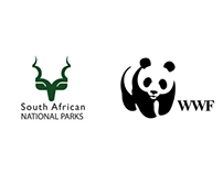 Rhino Crisis Awareness Campaign