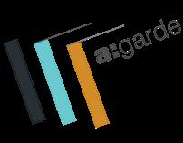 a:garde brand