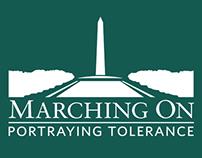 Tolerance App for Smithsonian National Portrait Gallery