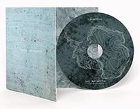 Chimneys Album