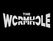 Wormhole Coffee