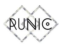 Runic Type
