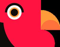 El Gallo / Producciones