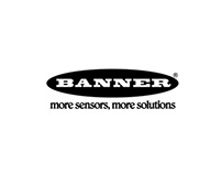 BANNER ENGINEERING