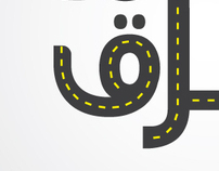 TOROK Company Logo
