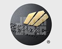 Gold Brick Developments - CI