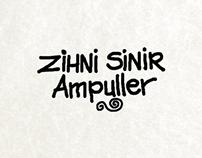 Philips - Zihni Sinir Ampüller