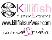 First Killifish collection available 1st of November