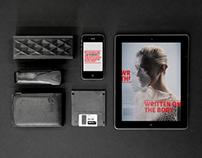 Australia Unlimited Magazine App
