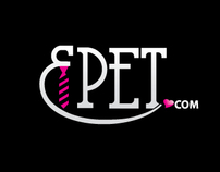 Epet.com