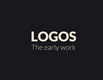 Logos: The early work