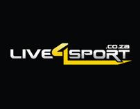 Live 4 Sport
