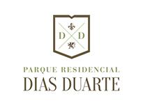 Dias Duarte
