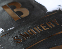 B Smokery