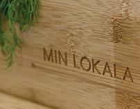 Min Lokala Swedish eatery and Micro Brewery