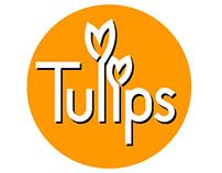 Logo Design - Conceptual Thinking