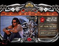 Choppers Inc.