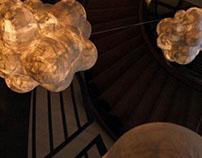 Paperlamp