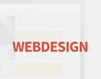 Zawadsky's Webdesign Blog