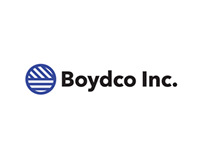Boydco Inc.