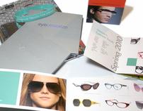 Eyecessorize Press Kit