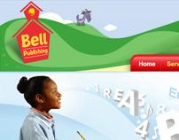 Bell Publishing