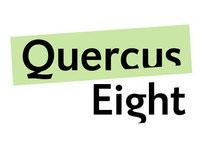 Quercus Eight