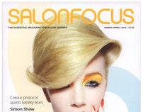 SalonFocus