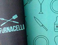 A'Furnacella