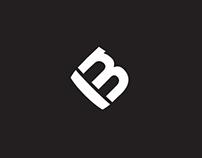 BM13 signum