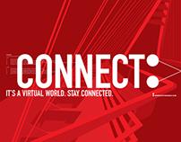 Virtumundo: Connect