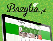 Bazylia.pl