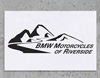 BMW Motorcycles of Riverside