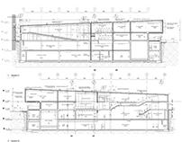 Construction Documentation Sample