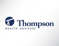 Thompson Wealth Advisors