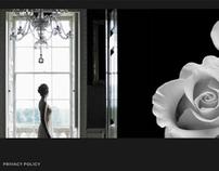 Elysian Hotel Website
