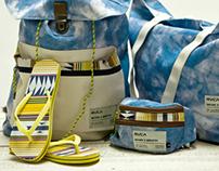 RVCA Women's Accessories