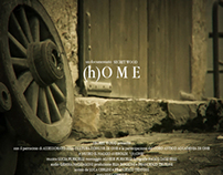 """(h)OME"" - a documentary"