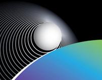 Infinite Shapes