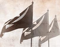 Halestorm Music Video Concept