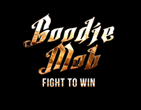 Goodie Mob // Fight to Win Music Video