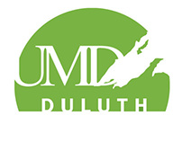University of Minnesota Duluth Sustainability Website